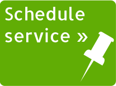 schedule service in Santa Cruz